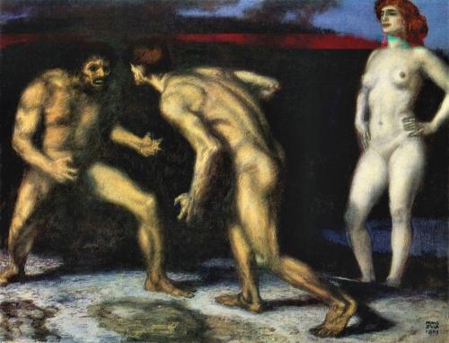 Живопись - Творчество Матейко Яна Алоизия (133 работ)