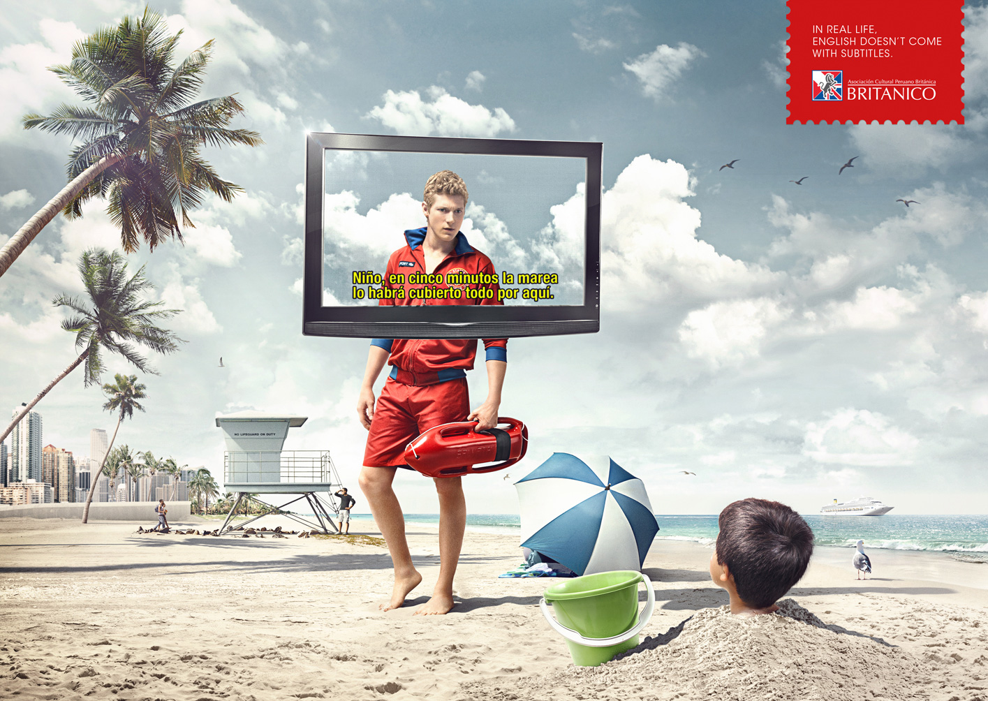 tv advertisement thesis Television has been a staple in advertising since its inception audiences tune in and engage with televised content while attracting advertisers during major televised events like the super bowl.