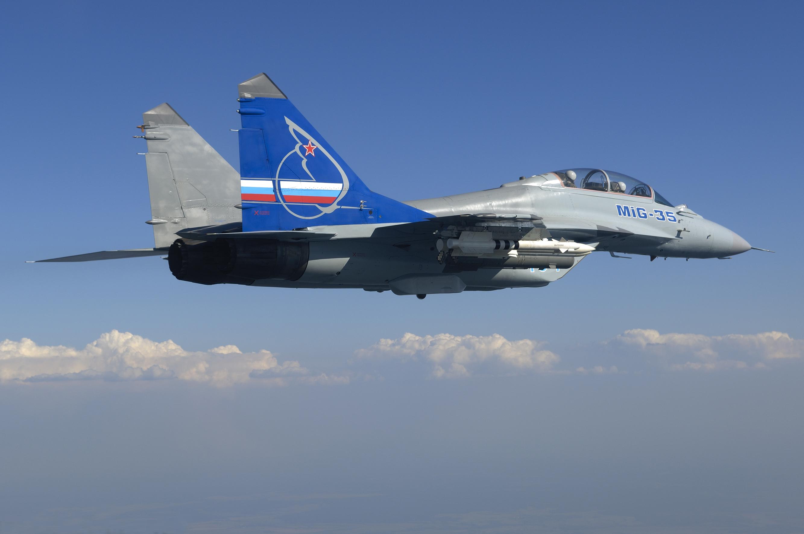 повозка фото российских самолетов с названиями несколько лет сети