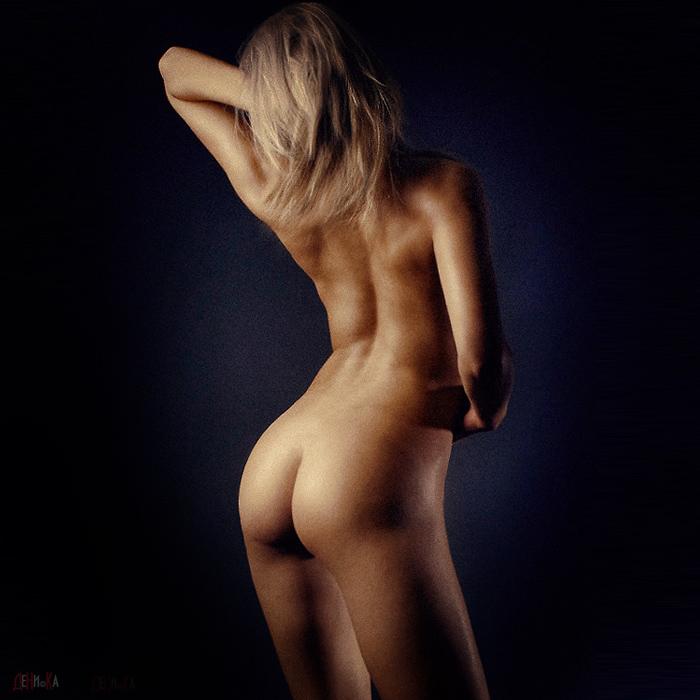 denis-foto-erotika