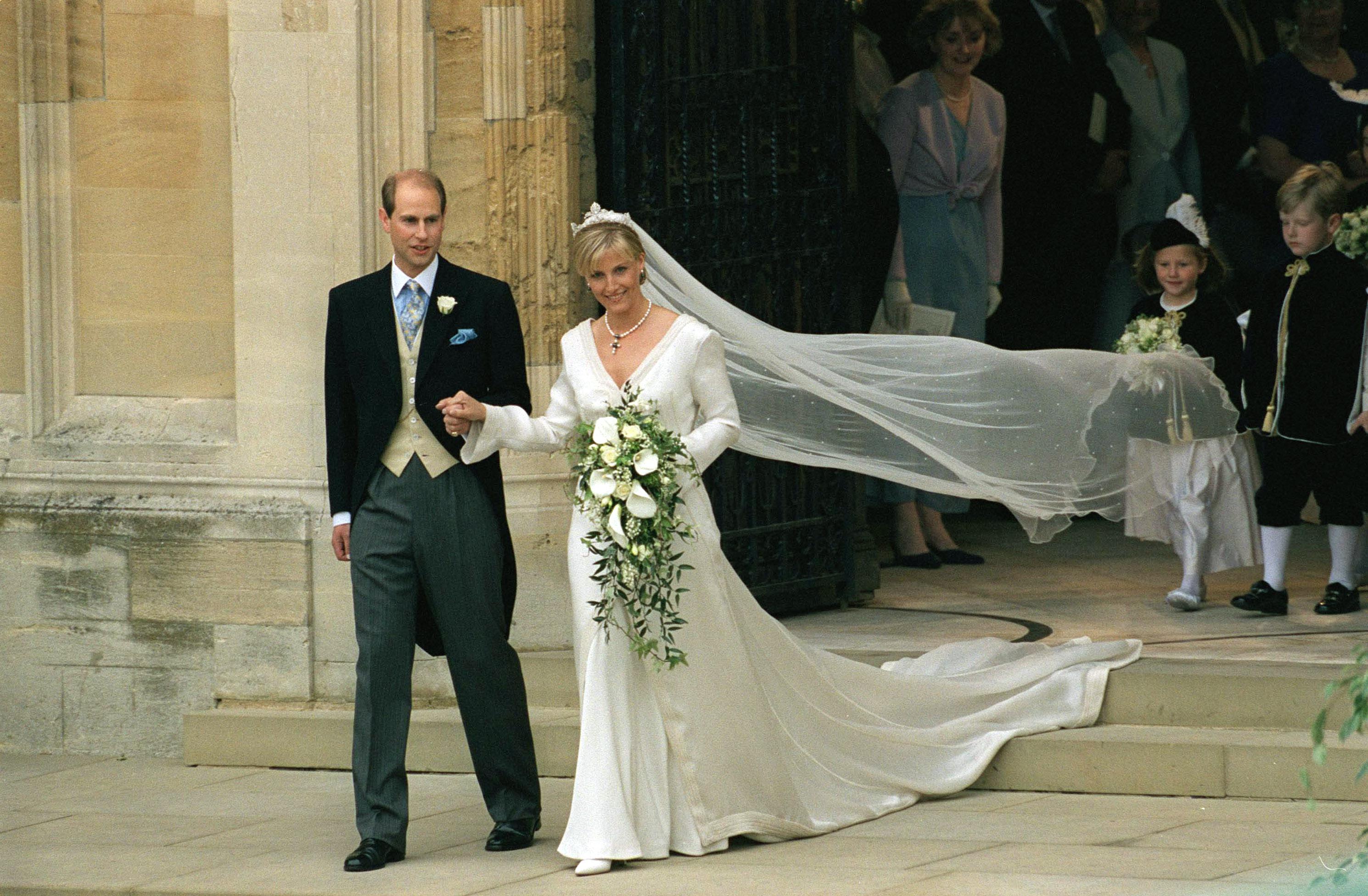 Свадьбы без одежды 11 фотография