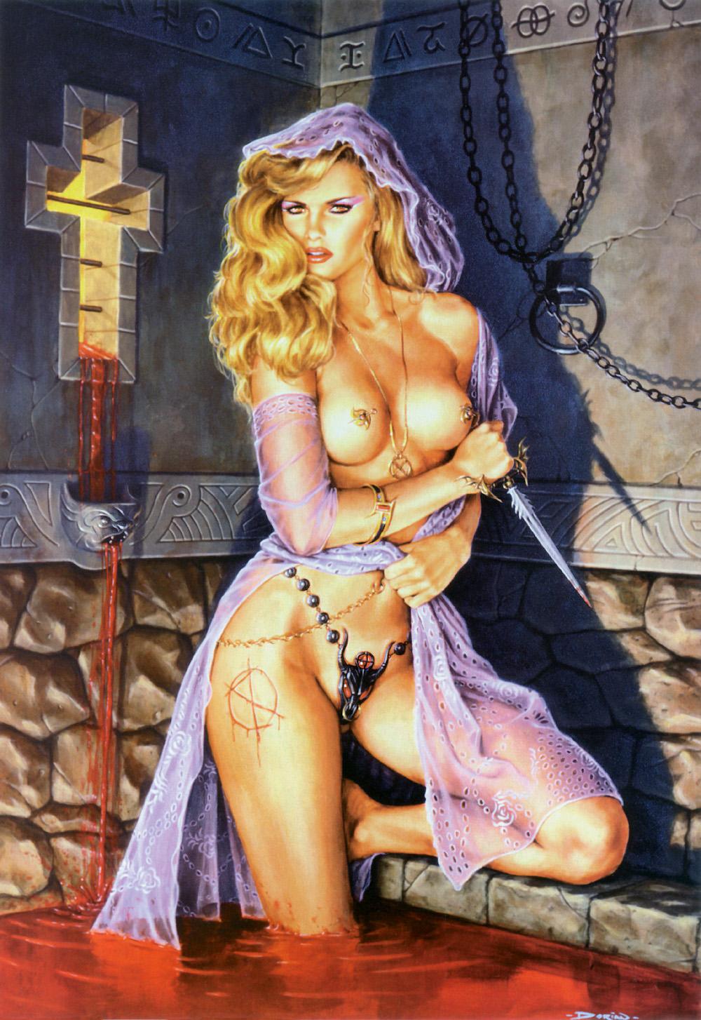erotika-so-svekrom