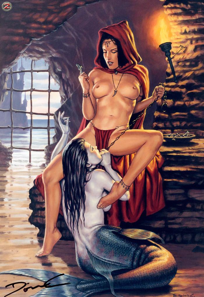 sonnik-seksualnie-fantazii