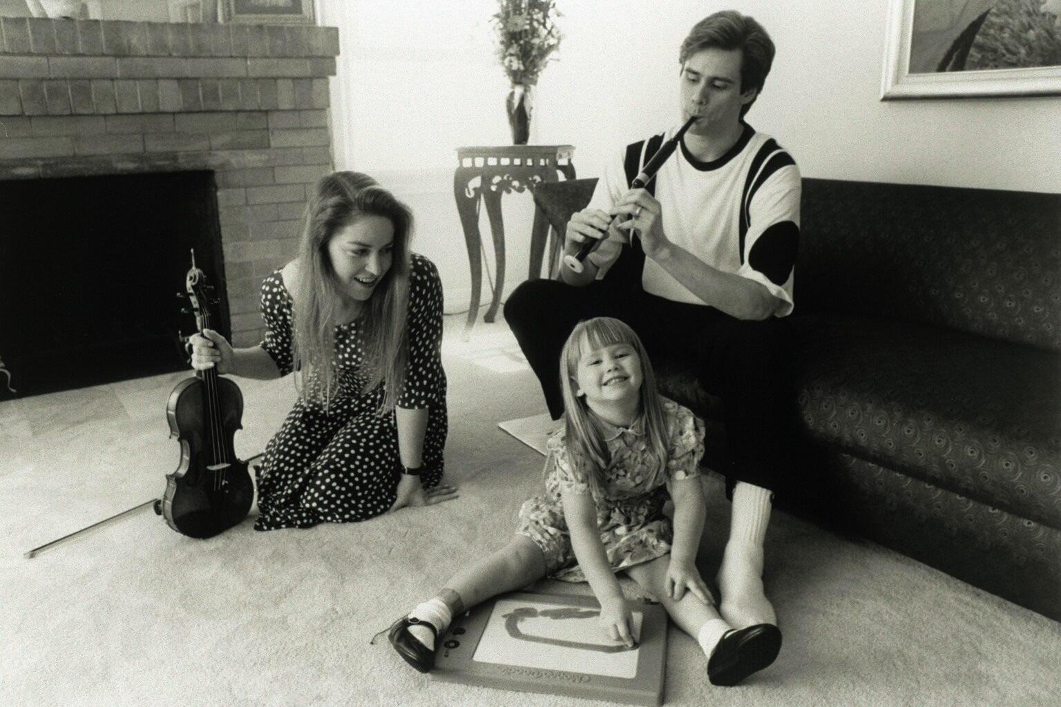 Семейные пары ретрофото 13 фотография