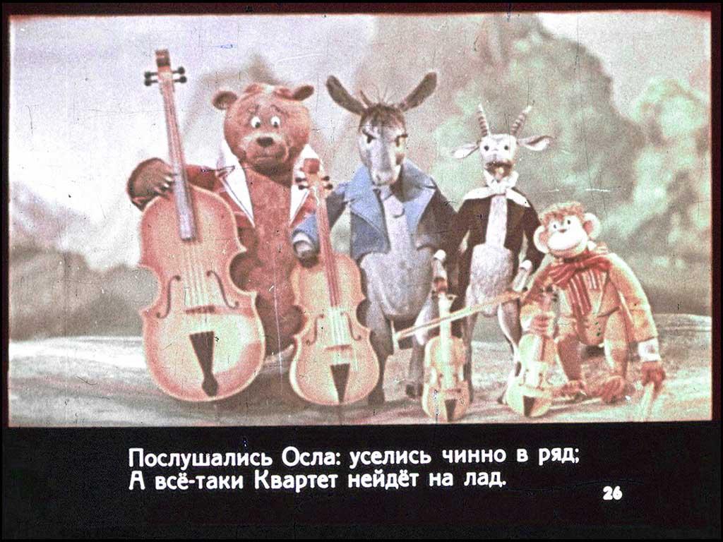 http://cp12.nevsepic.com.ua/56/1354184196-0554360-www.nevsepic.com.ua.jpg