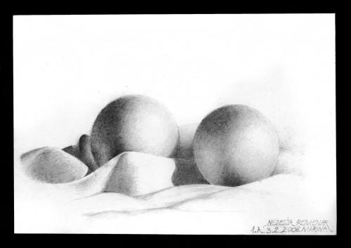 Работы художниц Valentina and Marina (132 работ)