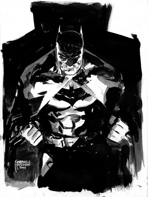 Работы студии Heathen Comics (50 работ)