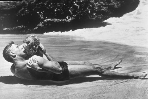 Фото знаменитостей двадцатого века в высоком разрешении (56 фото) (1 часть)