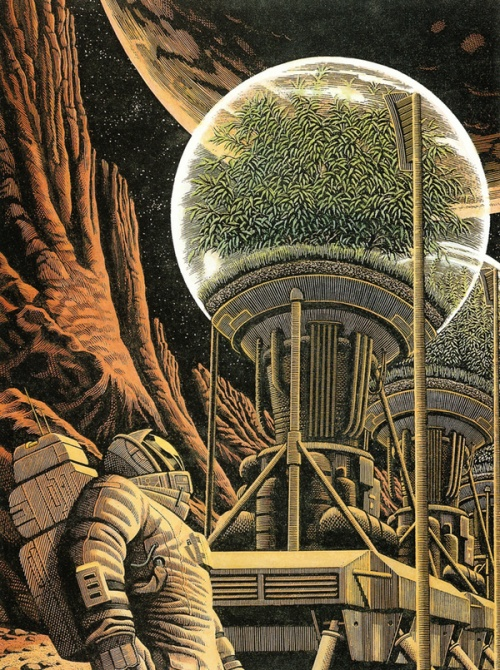 Artworks by Douglas Smith (85 работ)