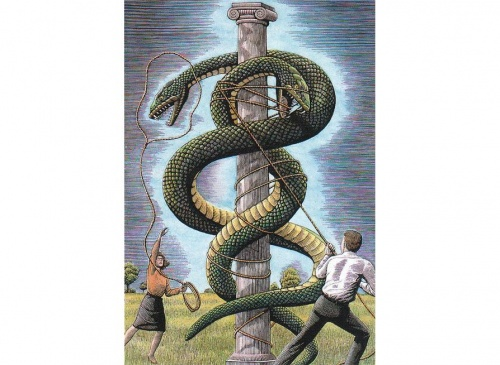 Artworks by Douglas Smith (85 работ)