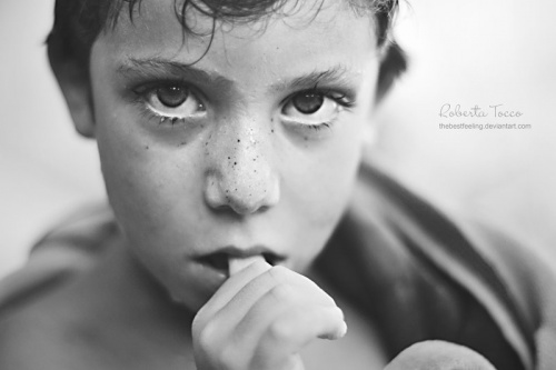 Photographer Roberta Tocco (82 фото)