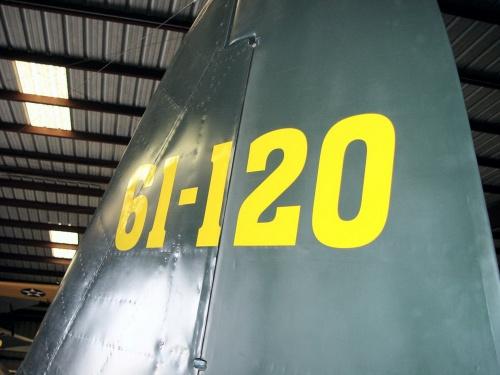 Японский истребитель A6M5 Zero (29 фото)