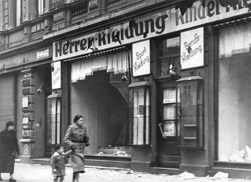 Фото: «Жизнь в тылу в Германии» (35 фото)