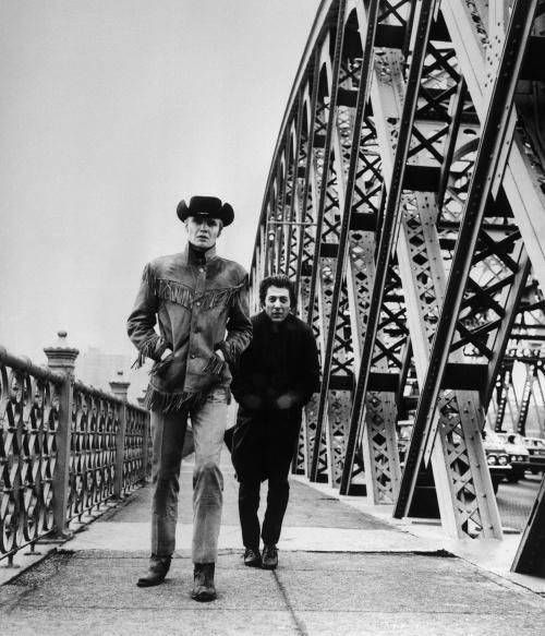 Фото знаменитостей двадцатого века в высоком разрешении (206 фото) (3 часть)