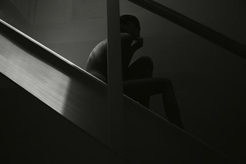 Фотограф Oliver Stalmans (24 фото) (эротика)