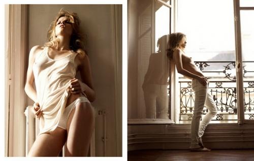 Фотограф Hasse Nielsen (21 фото) (эротика)