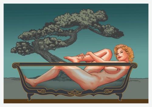 Artworks by Emilio van der Zuiden (93 работ)