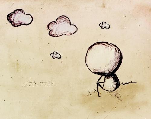 Art by Nonnetta (192 работ)