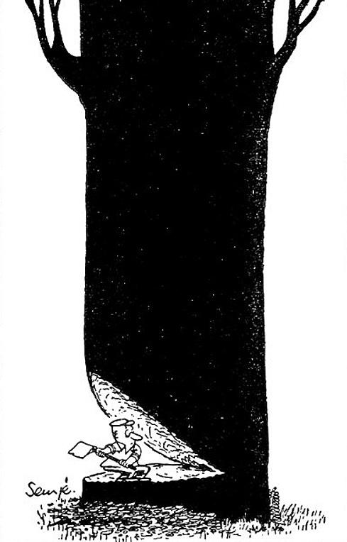 Жан-Жак Семпе (58 работ)