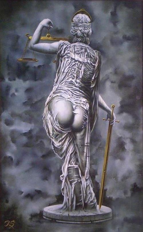 Коллекция работ художника Сергея Кузьмина (43 работ)