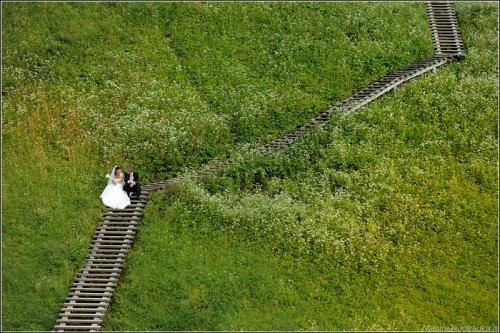Фотоработы Александраса Бабичюса и Ирины Бельчиковой (443 фото)