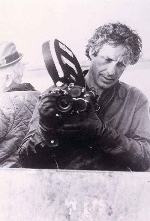 Фото знаменитостей двадцатого века в высоком разрешении (246 фото) (4 часть)