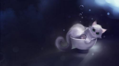 Art by Apofiss (39 работ)