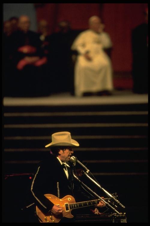 Фото знаменитостей двадцатого века в высоком разрешении (72 фото) (2 часть)