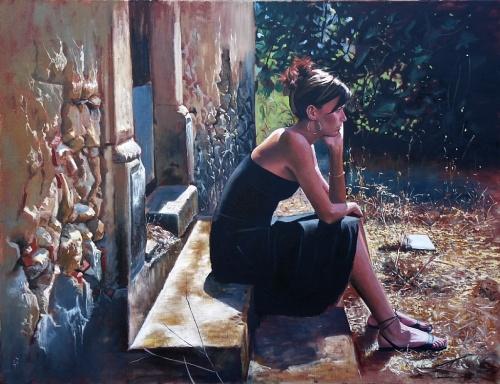 Artworks by Laurent Botella (84 работ)