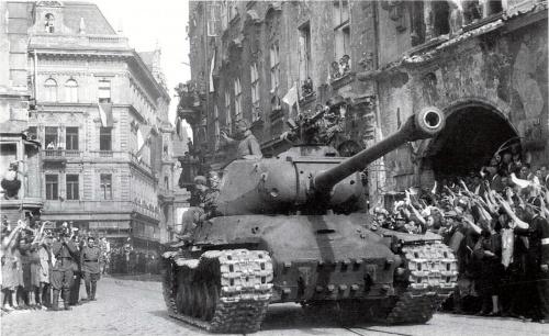 История Великой Отечественной в фотографиях (200 фото)