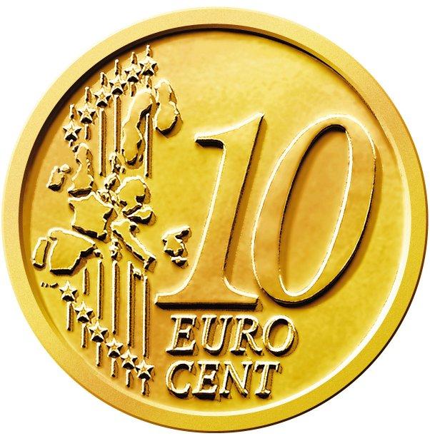 Скб-банк 17 января по 17 июля 2011 года будет скупать монеты номиналом 1, 2