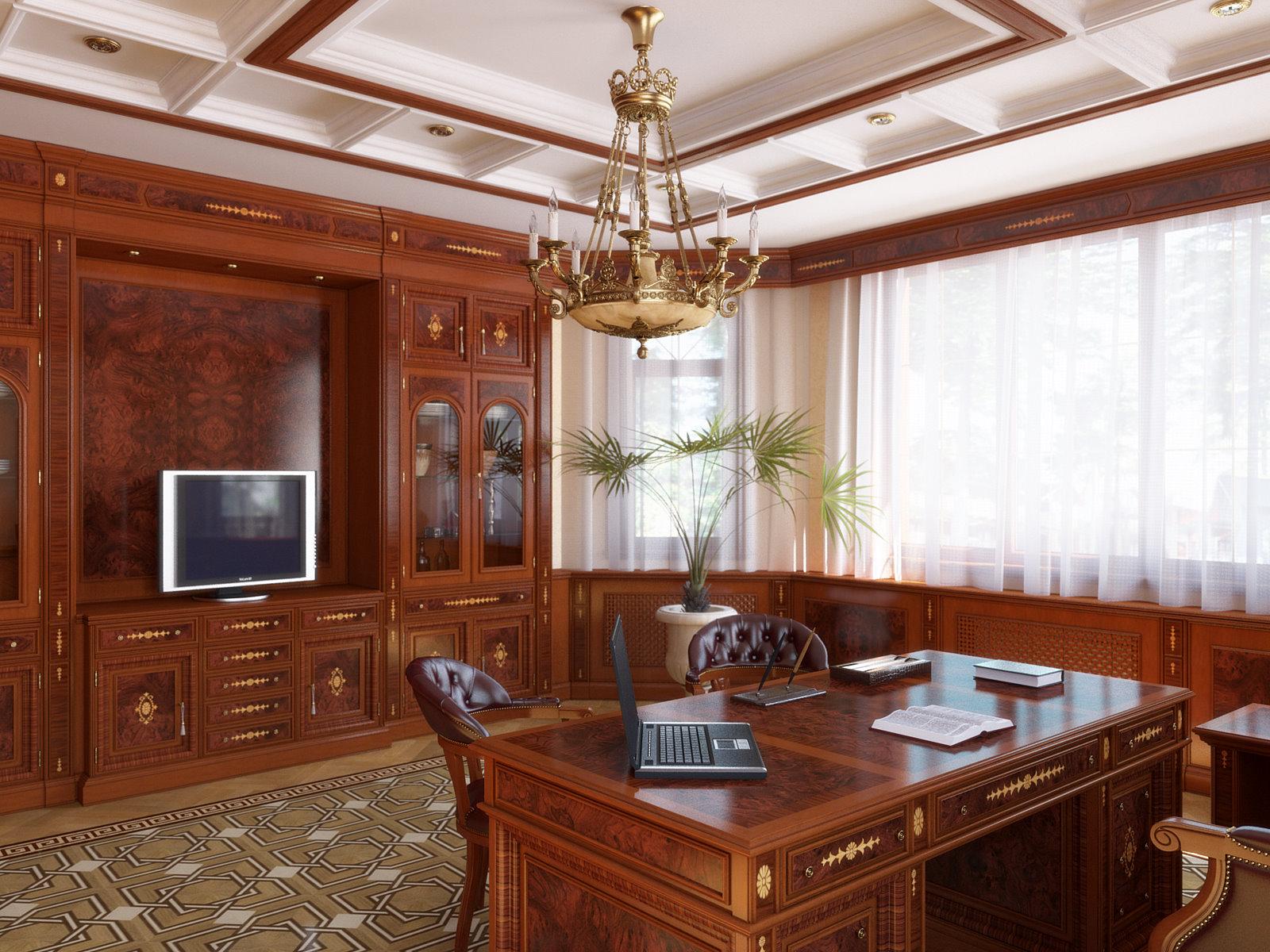 Богатые квартиры фото