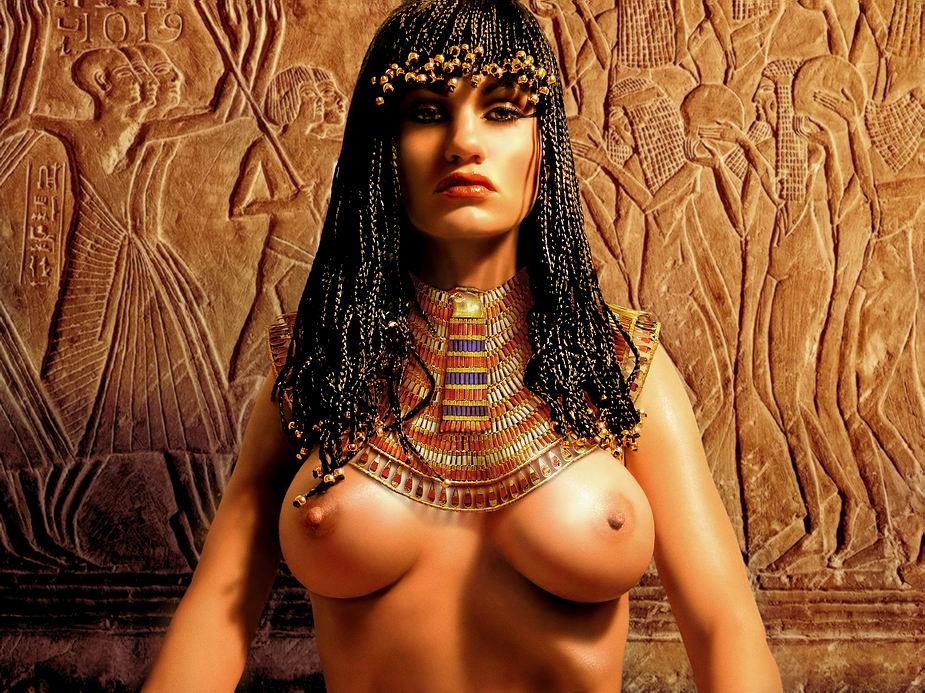 фото секс египтянок