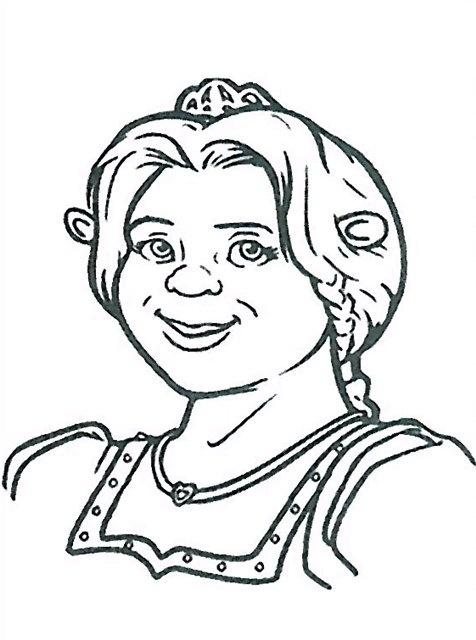 Раскраски с героями из мультфильмов (183 работ)