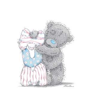 Мишки Тедди (228 работ)