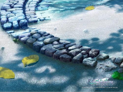 Волшебство от Yutaka Kagaya [Japan] (66 работ)