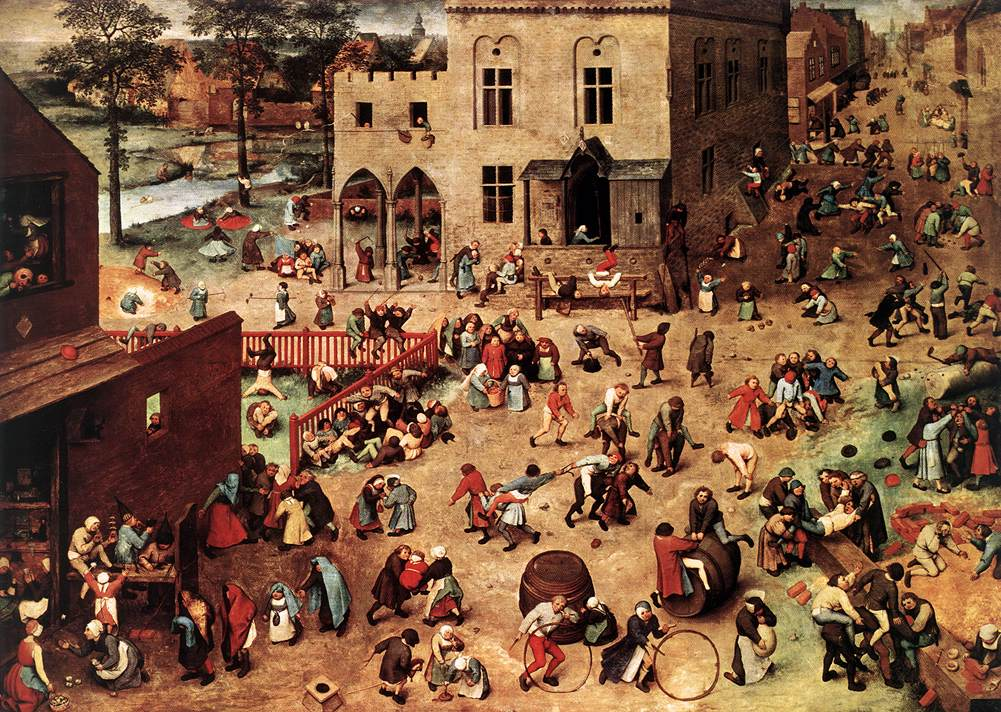 the beginning of the modern times in the early renaissance and 15th century A summary of art in the early and was the first renaissance as the city-states of italy began to develop great wealth during the early fifteenth century.