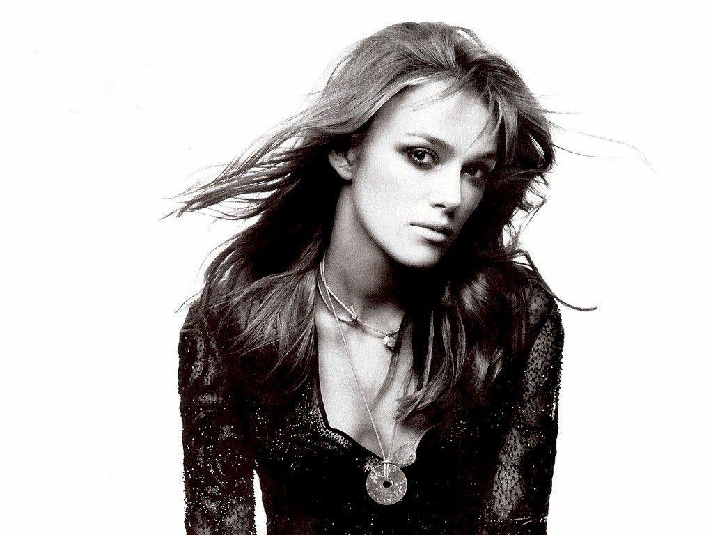 ТОП-50 самых красивых женщин мира
