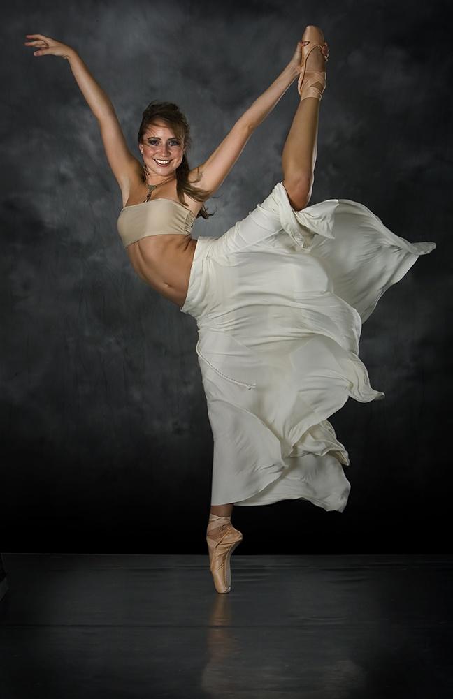 балет танец души фото казахстане чиновник