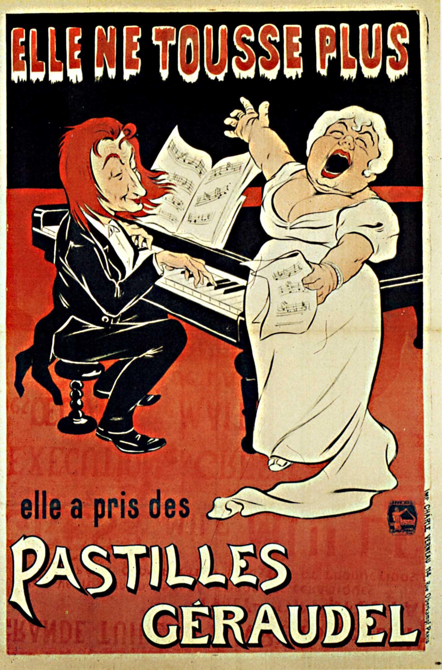 Эротика из франции 30 фотография
