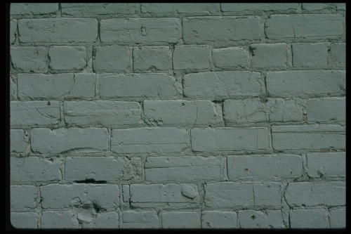Кирпич и облицовка текстуры (163 фото)