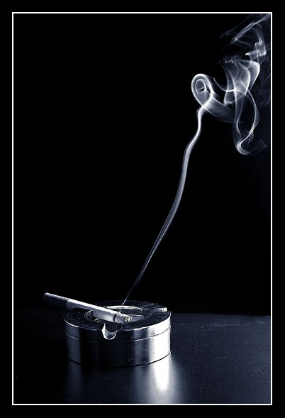 ТоварищЪ, дай закурить (33 фото)