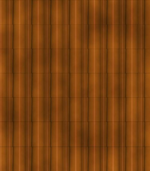 Черепица текстуры (126 фото)
