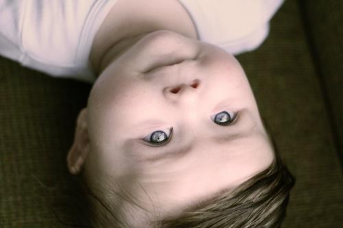 Sweet Baby - подборка фотографий (44 фото)