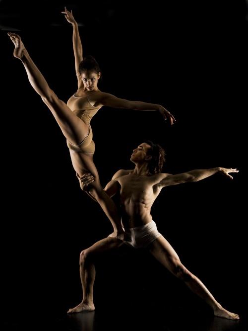 Балет - танец души (35 фото)