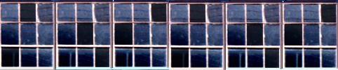 Текстуры 2 (175 фото)