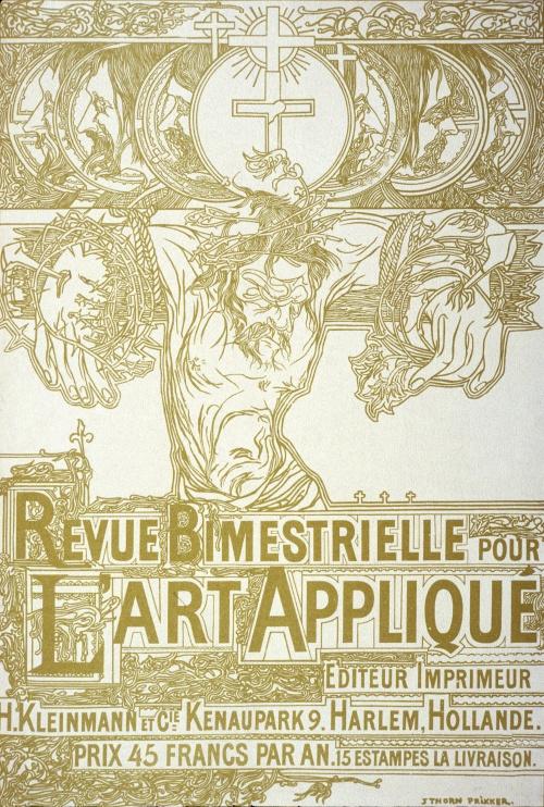 Ретро плакаты.ХIХ-ХХ век.Часть 6 (20 плакатов)