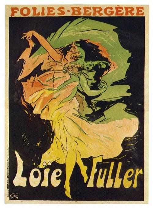 Ретро плакаты.ХIХ-ХХ век.Часть 2 (20 плакатов)