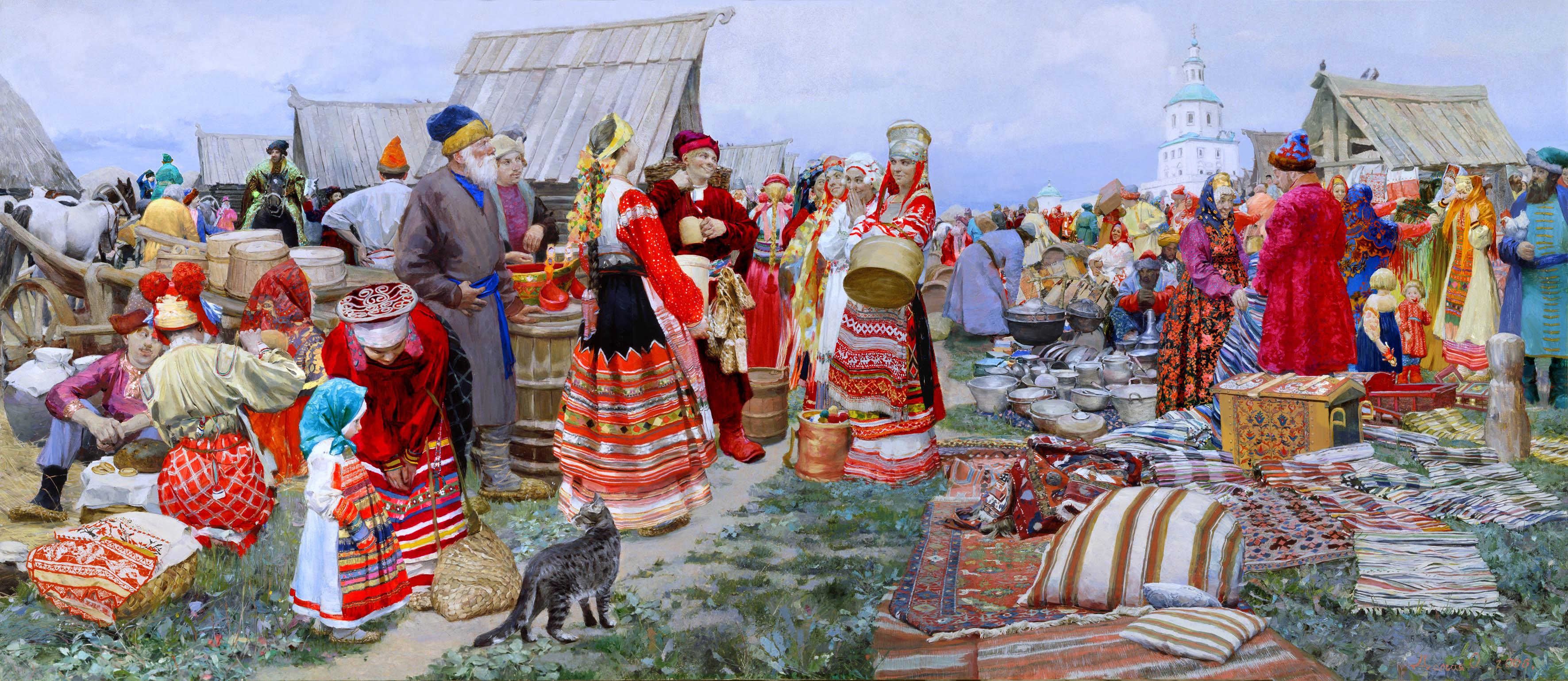 Пригласим в гости мужчину москва нижегородская 4 25 фотография