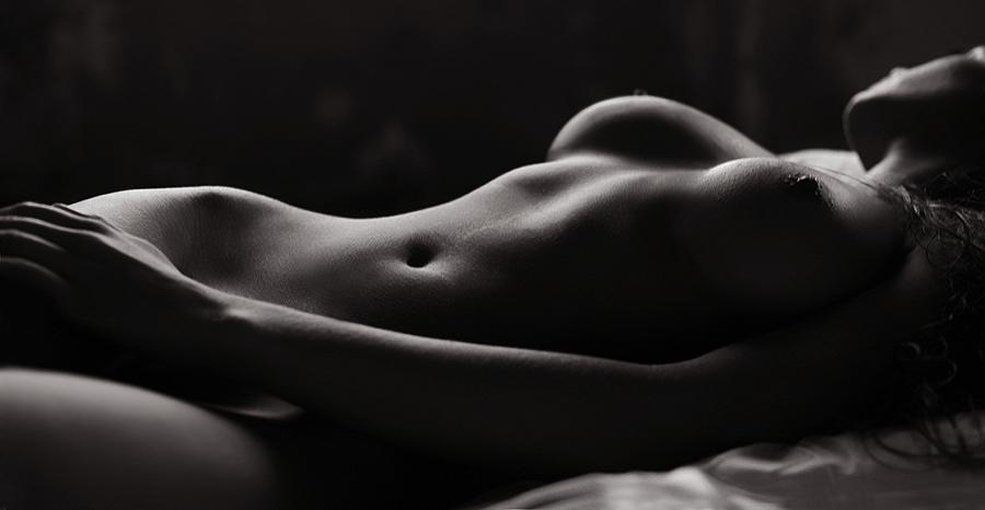 эротические красивые фото без лица
